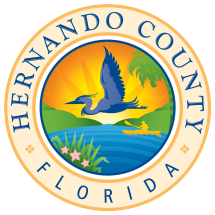 Hernando County Office of Business Development